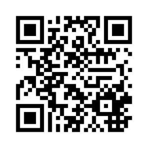 qr_code_marktladerl
